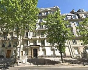 Location bureaux et locaux professionnels 214m² Paris 17E - 10.565€
