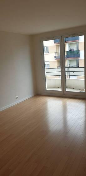 Vente appartement 4pièces 82m² Domont (95330) - 271.000€