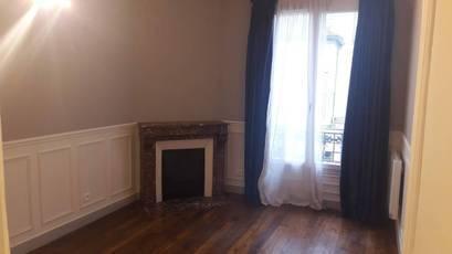 Location appartement 3pièces 55m² Montereau-Fault-Yonne (77130) - 720€