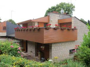 Vente maison 197m² Montataire (60160) - 315.000€