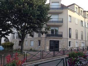 Boissy-Saint-Leger (94470)