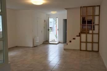 Location appartement 5pièces 100m² Villejuif (94800) - 1.670€