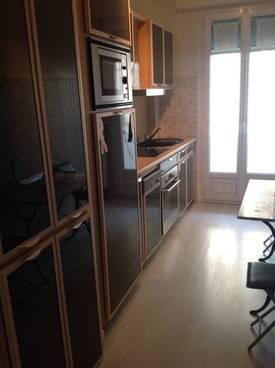 Vente appartement 2pièces 53m² Nice - 249.000€