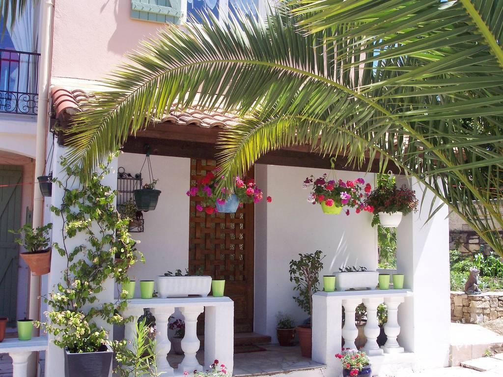 Vente Maison Saint-Julien-Les-Rosiers (30340) 154m² 325.000€