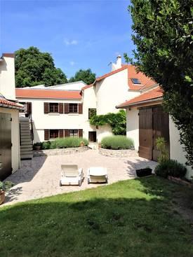 Vente maison 190m² Fontenay-Sous-Bois (94120) - 1.330.000€