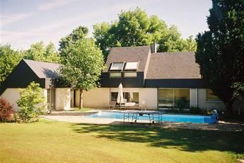 Vente maison 220m² Boigneville (91720) - 620.000€