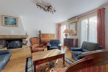 Vente maison 131m² A Rognac 25 Mn Aix-En-Provence - 420.000€