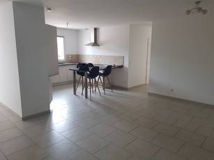 Location maison 110 m² Rocbaron - 1.100 €