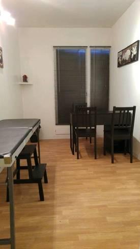 Location local d'activité 14m² Gournay-Sur-Marne (93460) - 500€