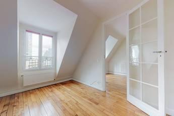 Vente appartement 2pièces 32m² Paris 15E - 410.000€