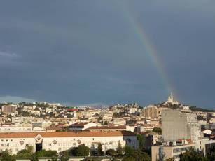 Marseille 10E