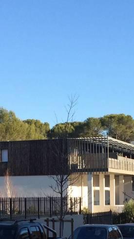 Vente appartement 3pièces 66m² Juvignac - 215.000€