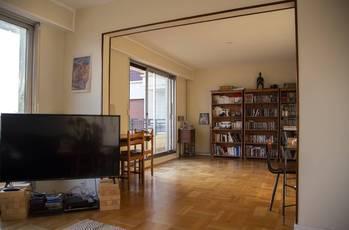 Vente appartement 2pièces 60m² La Garenne-Colombes (92250) - 415.000€