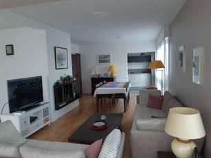 Vente appartement 9pièces 160m² Fontenay-Le-Fleury (78330) - 480.000€