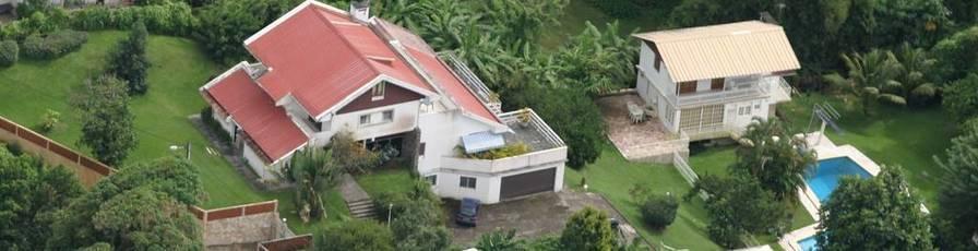 Fort-De-France (Martinique)