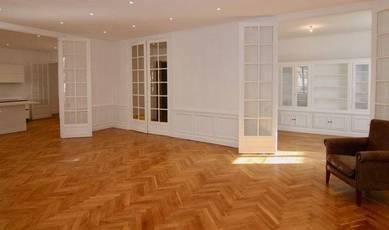Vente appartement 5pièces 144m² Lyon 6E - 1.240.000€