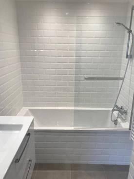 Vente appartement 5pièces 105m² Rennes (35) - 480.000€