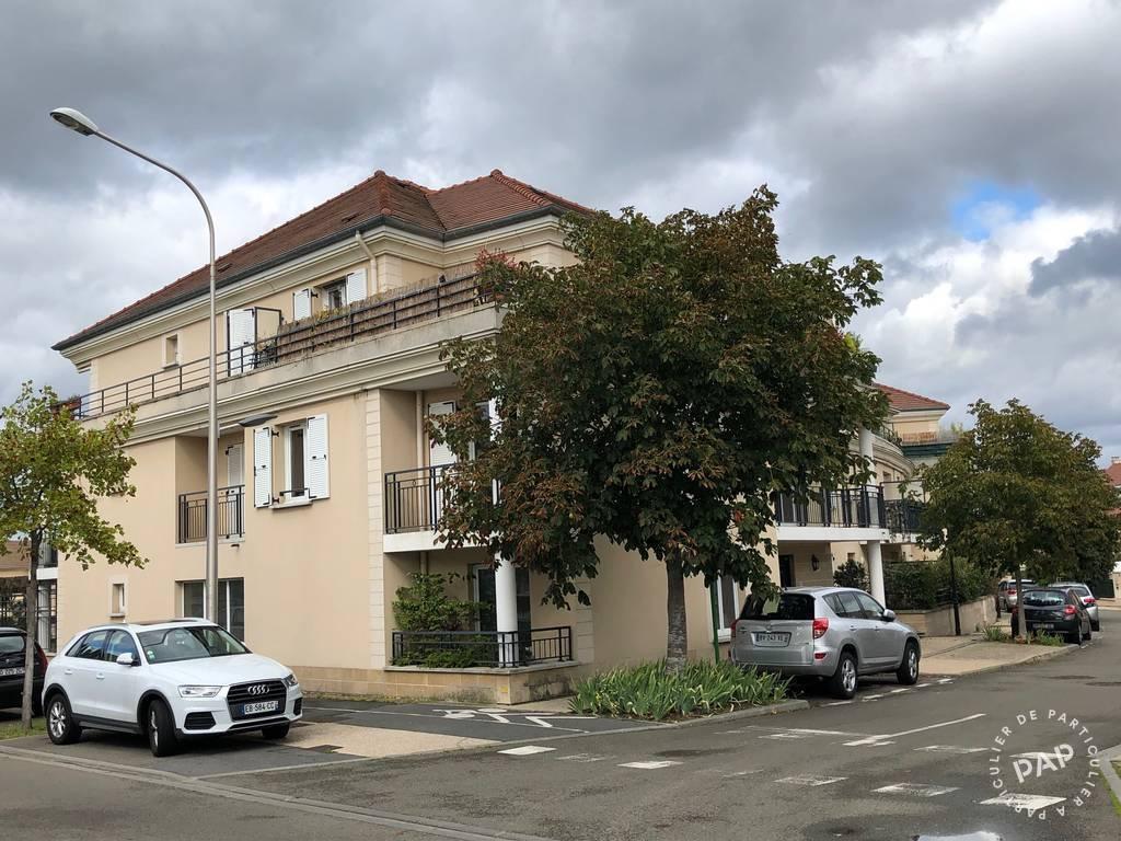 Vente Appartement Montesson (78360)