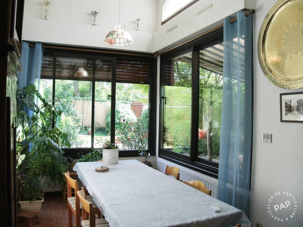 Vente Maison Trevoux (01600)