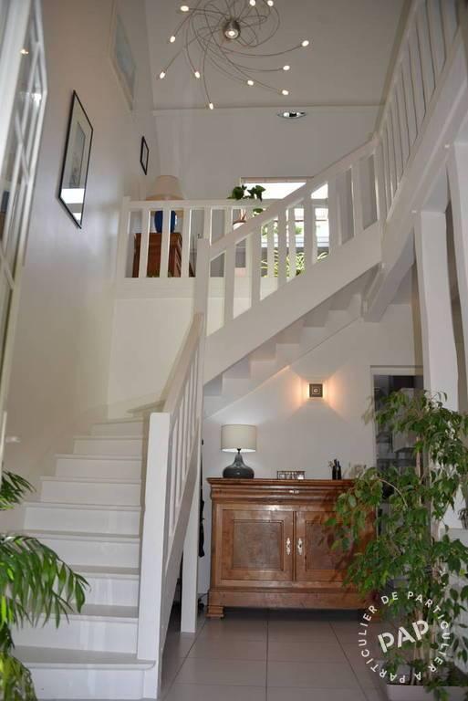 Vente Maison Donnery (45450)