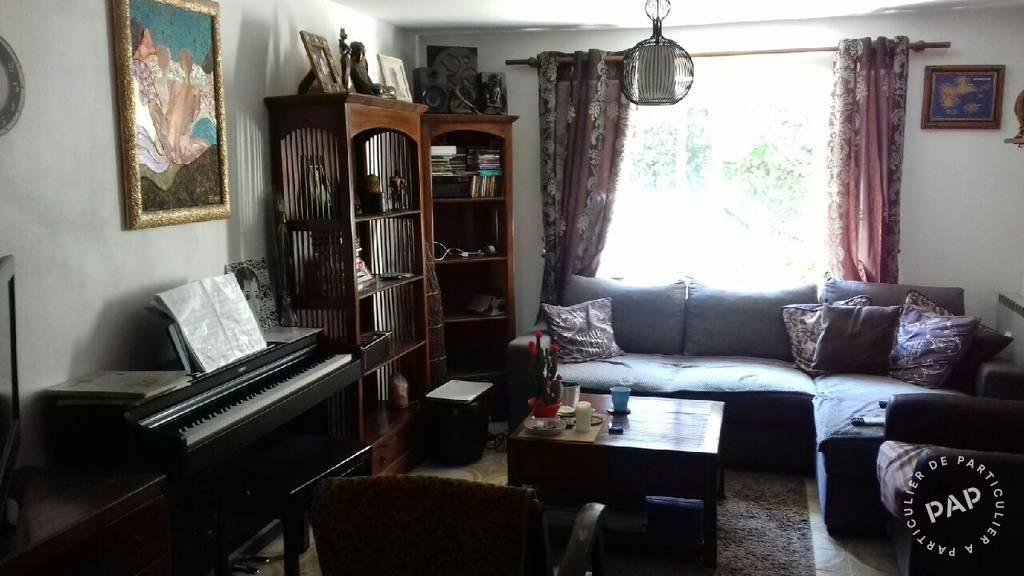 Vente Maison Cintegabelle (31550)