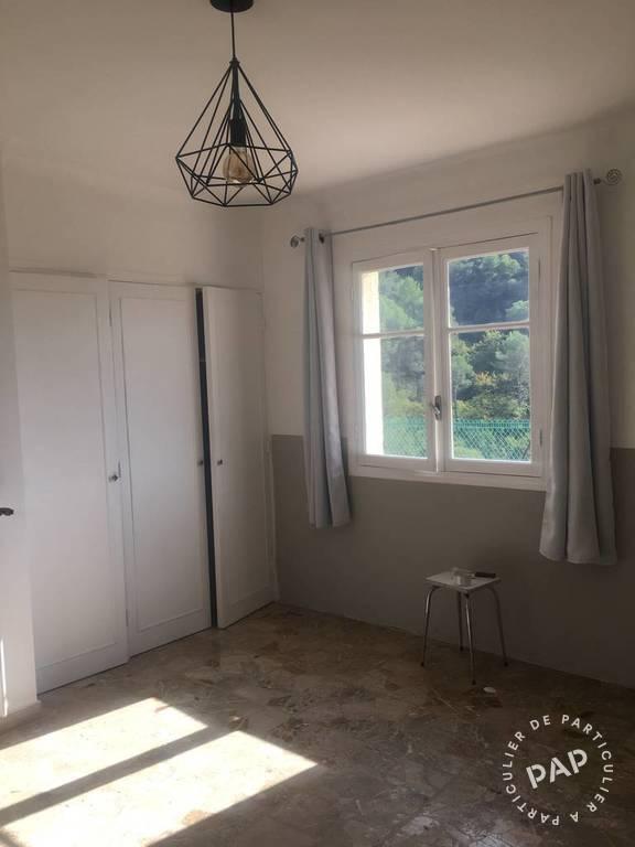 Location Appartement Drap