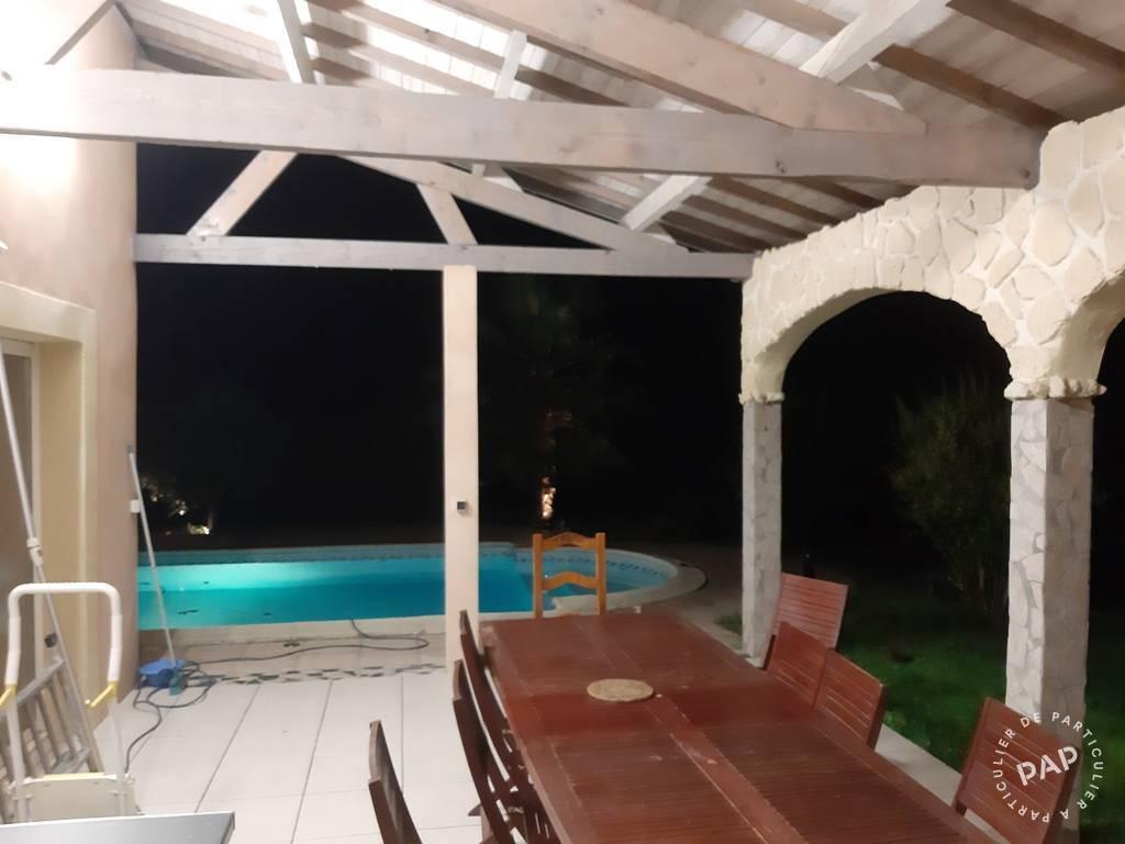 Plan Lacanau De Mios vente maison 200 m² mios (33380) - 200 m² - 544.750 € | de