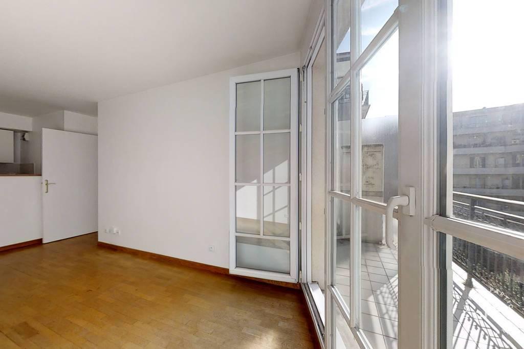 Vente immobilier 335.000€ Maisons-Alfort (94700)