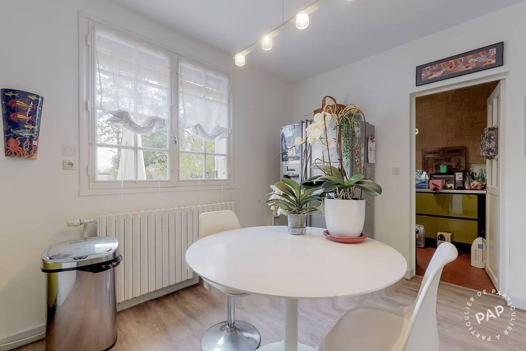 Vente immobilier 220.000€ Vieilles-Maisons-Sur-Joudry (45260)