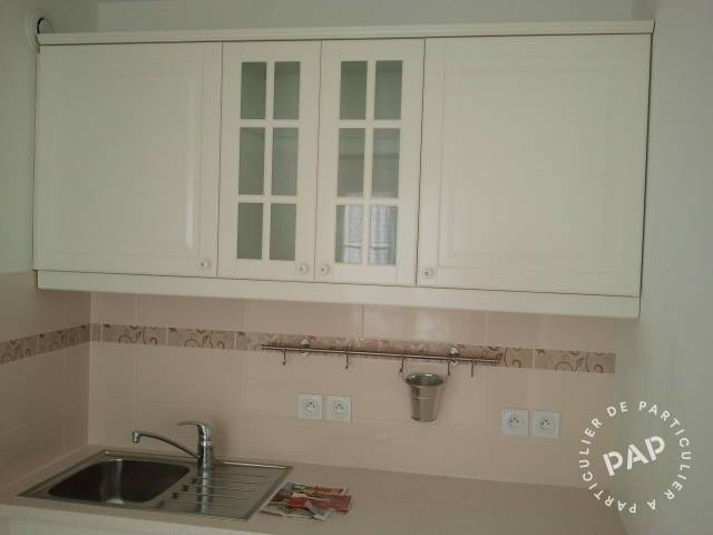 Location immobilier 970€ Montlhery (91310)