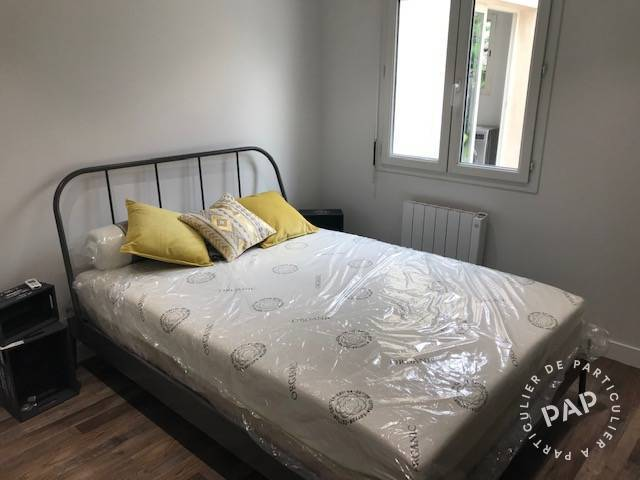 Location immobilier 880€ Lagny-Sur-Marne (77400)