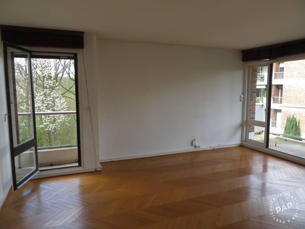 Location immobilier 1.360€ Jouy-En-Josas (78350)