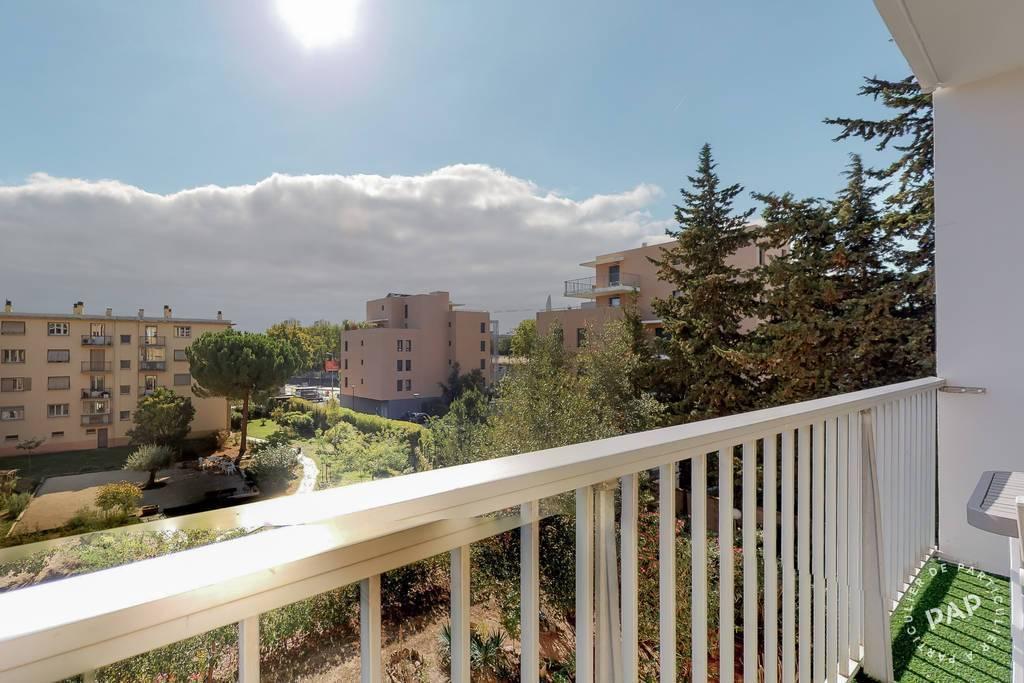 Vente immobilier 249.000€ Montpellier (34)