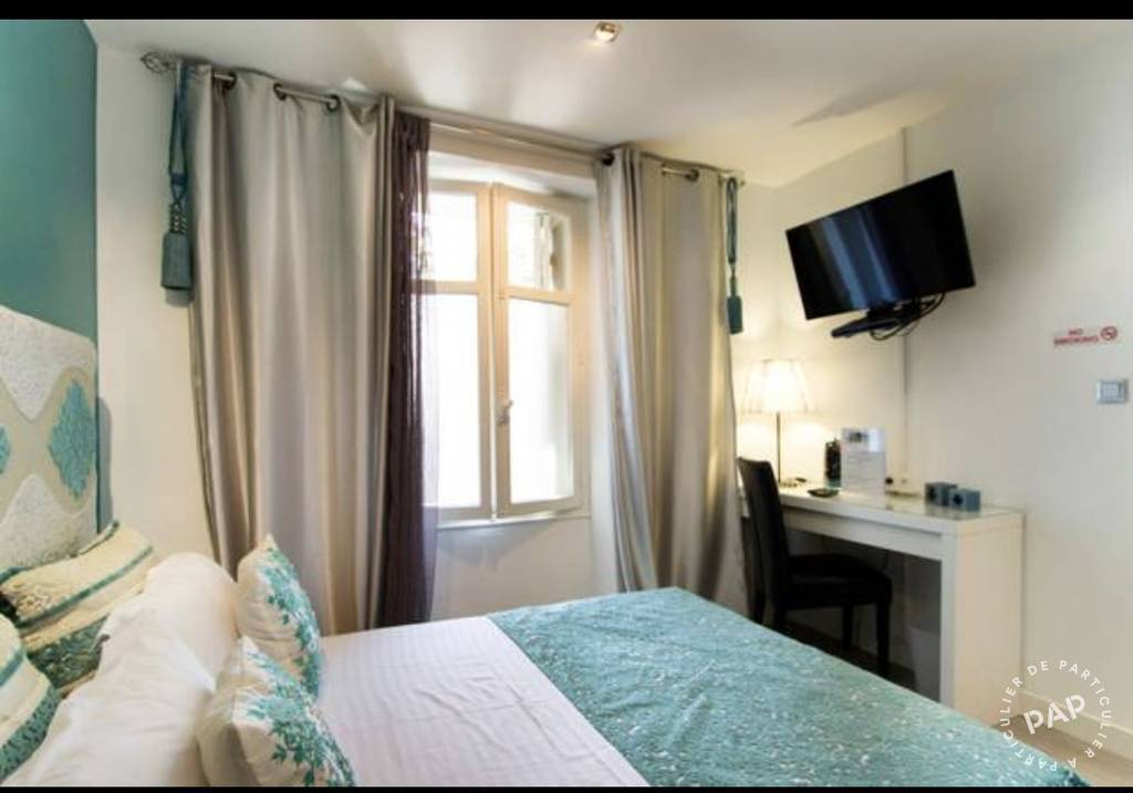 Vente immobilier 645.000€ Cannes (06)