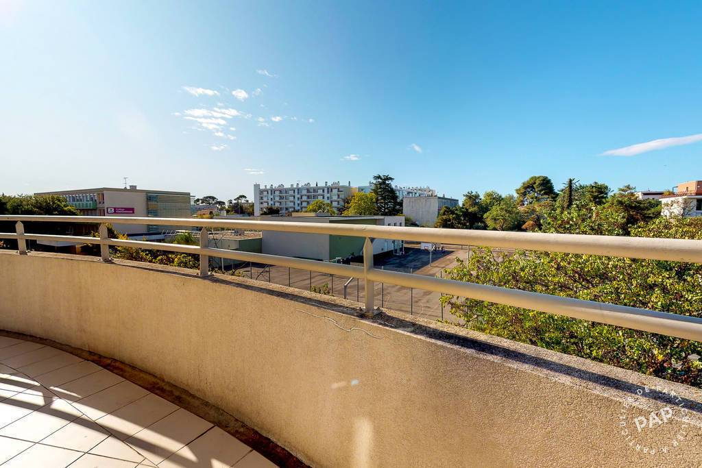 Vente immobilier 190.000€ Montpellier (34)