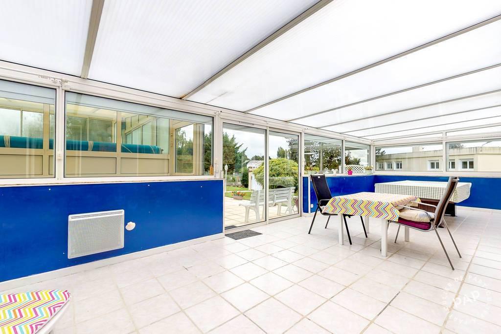 Vente immobilier 279.000€ Saint-Quentin (02100)
