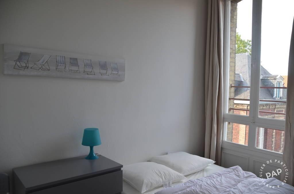 Location immobilier 650€ Rouen (76)