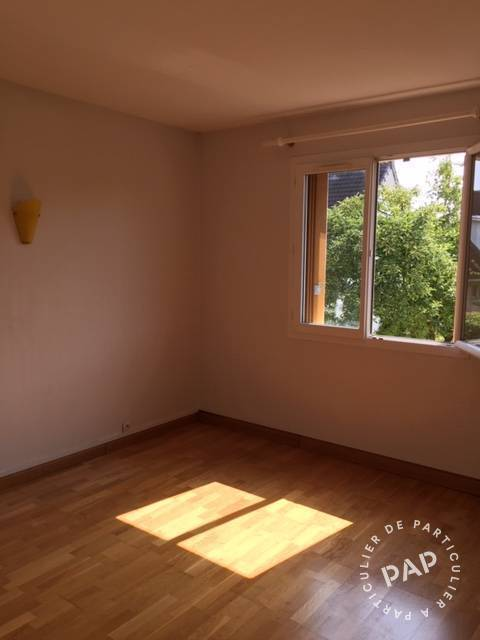 Location immobilier 1.280€ Le Chesnay-Rocquencourt (78150)