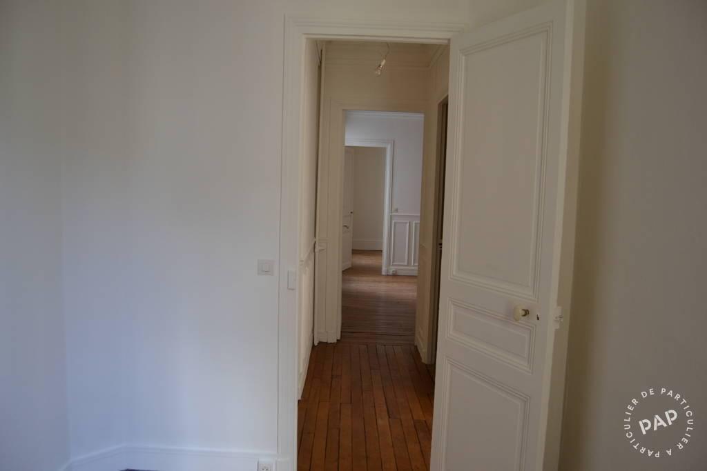 Vente immobilier 795.000€ Paris 20E