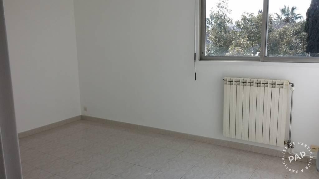 Location immobilier 1.320€ T3/4 Marseille 9E