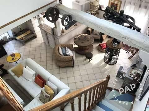 Vente immobilier 420.000€ Domont (95330)