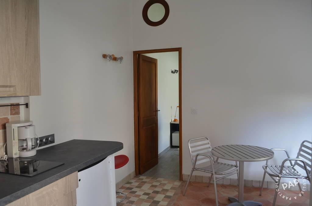 Location immobilier 1.050€ Villejuif (94800)