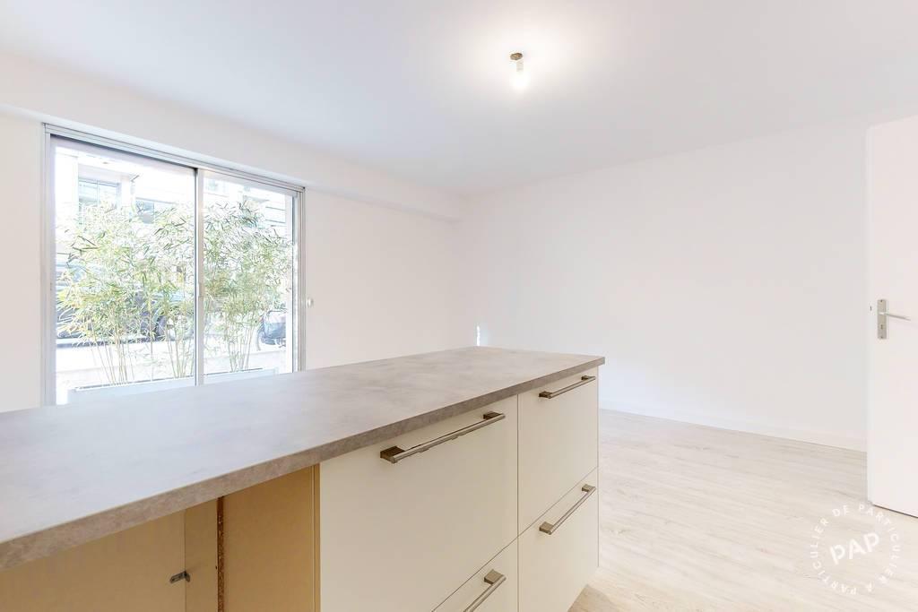 Vente immobilier 323.000€ Saint-Germain-En-Laye (78100)