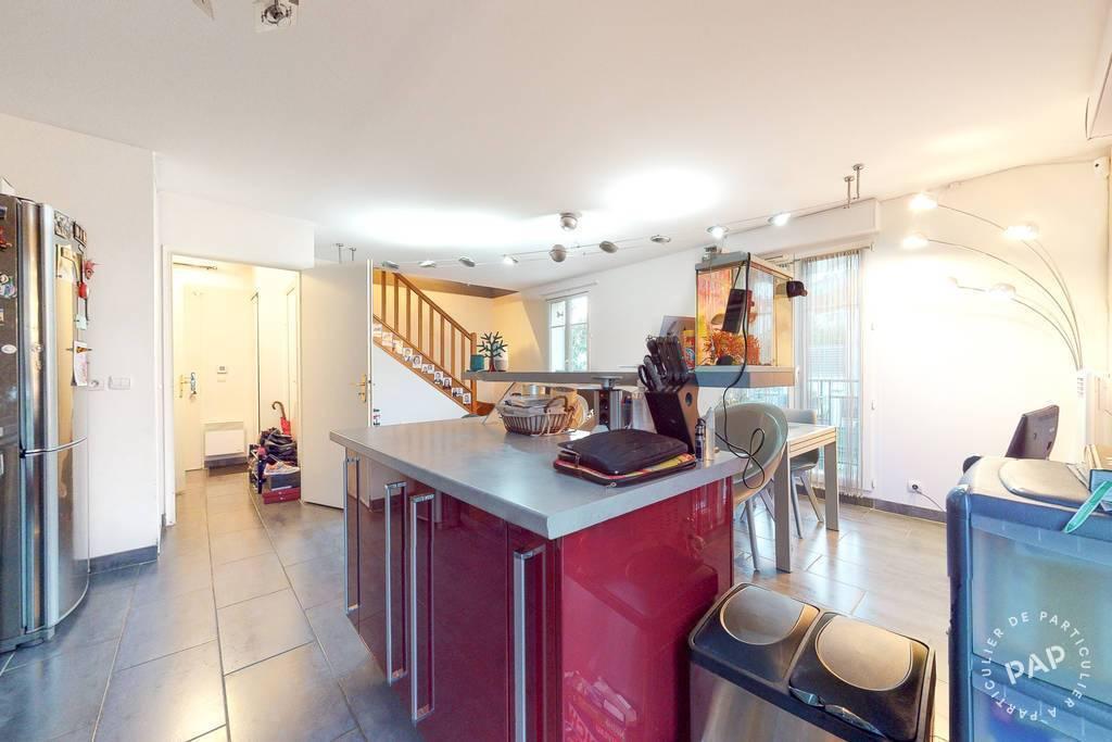 Vente immobilier 289.000€ Noisy-Le-Sec (93130)