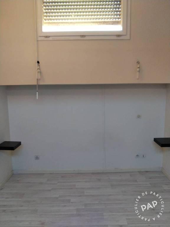 Location immobilier 600€ Boujan-Sur-Libron (34760)