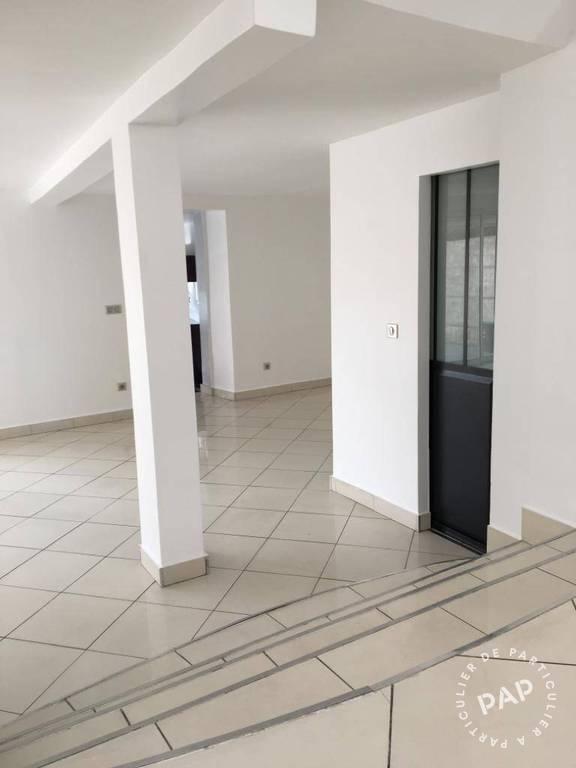 Vente immobilier 360.000€ Villemoisson-Sur-Orge (91360)