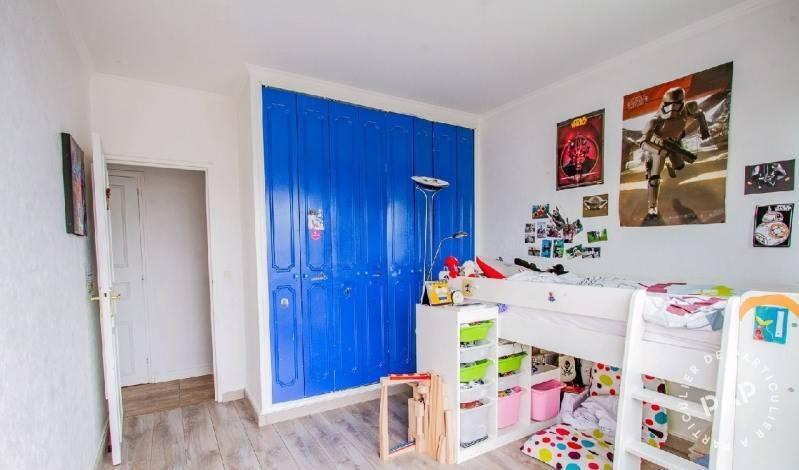 Vente immobilier 630.000€ Le Plessis-Robinson (92350)