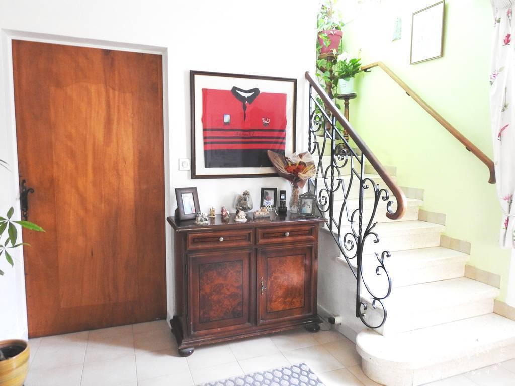 Vente immobilier 325.000€ Saint-Julien-Les-Rosiers (30340)