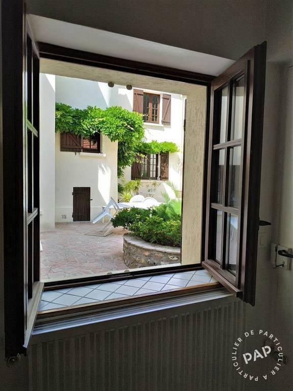 Vente immobilier 1.330.000€ Fontenay-Sous-Bois (94120)