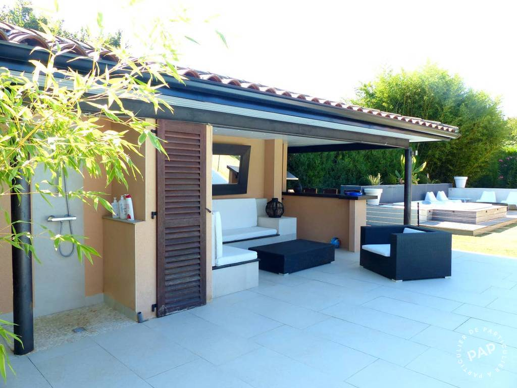 Location immobilier 2.600€ Lapeyrouse-Fossat